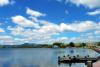 罗托鲁瓦湖
