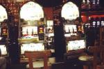 蒙特利尔赌场