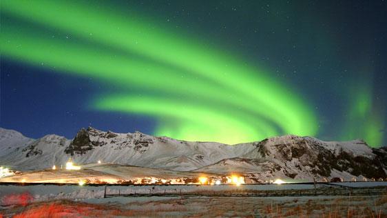 冰岛旅游_冰岛旅游攻略_冰岛旅游景点介绍_冰