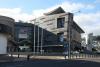 新西兰国立博物馆