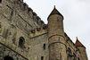 拉格文斯丁城堡