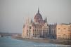 匈牙利议会大楼