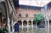雅盖隆大学