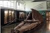 斐济博物馆