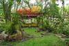 塞班植物园