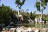 红河弥勒湖泉温泉