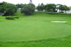 三阳高尔夫