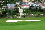 茶山国际乡村高尔夫