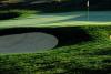 腾冲国际高尔夫
