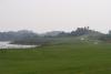 仙女湖乡村高尔夫