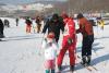 天泰滑雪场