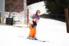 惠斯勒滑雪场