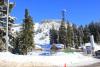 赛普里斯山滑雪场