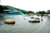 牡丹江市海林亿龙水上风情园景区