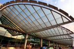 樟宜国际机场