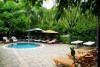 红格温泉旅游度假区