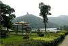石燕湖生态旅游景区