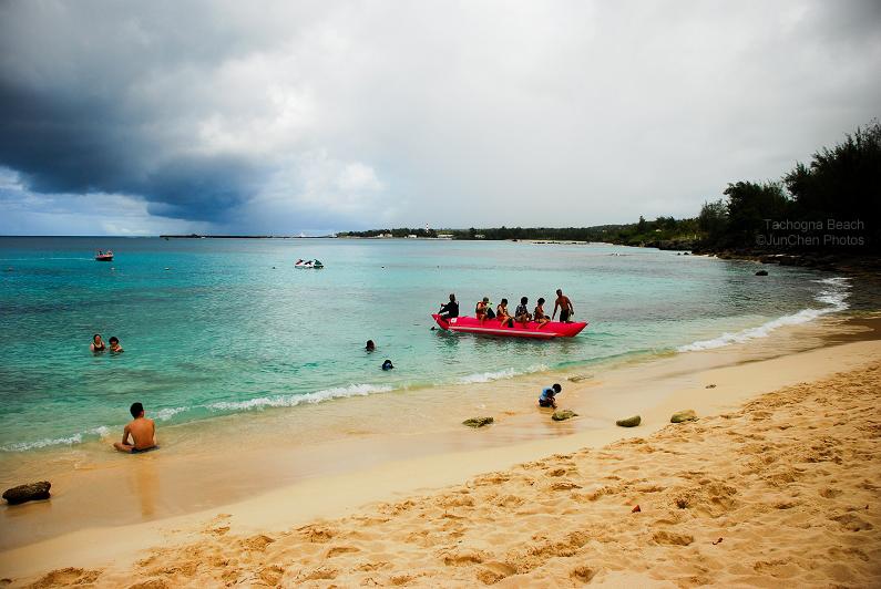 北马里亚纳群岛旅游攻略,景点,视频,微博,图片,自由行线路推荐