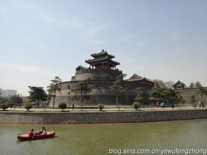 邯郸旅游_邯郸旅游攻略,景点,视频,微博,图片,自由行