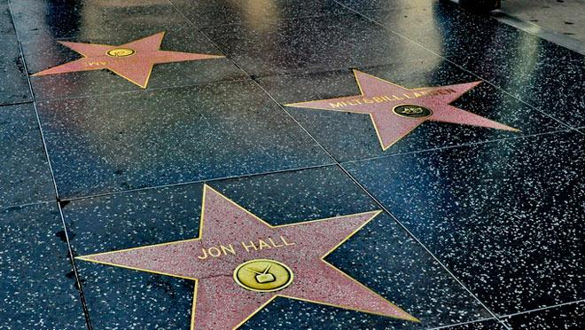 洛杉矶房产, 洛杉矶买房, 洛杉矶房产经纪