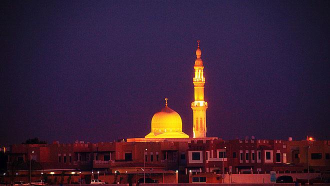 联酋躹��9he9�9.�_阿联酋旅游景点_沙特阿拉伯
