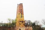 长沙铜官窑国家考古遗址公园