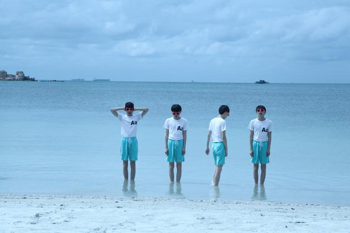 新加坡与民丹岛_新浪旅游