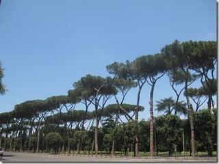 罗马,超乎想象
