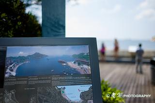 赤柱——香港南端的海滨风情小镇