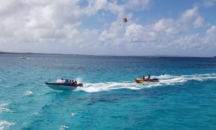 标签:塞班岛旅游攻略 塞班岛自助游塞班岛蜜月游