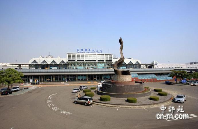 南京玫瑰海岸温泉